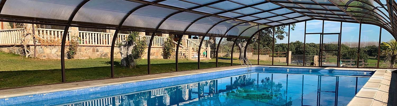 cubiertas-altas-para-piscinas-PC