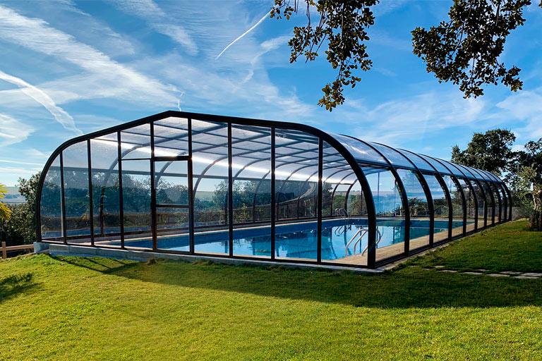 cubierta-fija-para-piscinas-ETNA-T