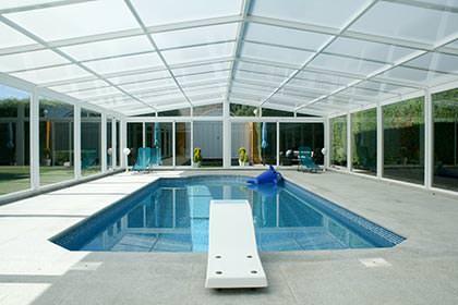 slider-cubiertas-de-piscina-mobile