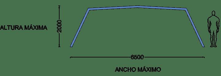 infografia teide max ancho